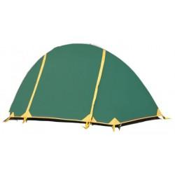 Палатка Tramp Light bicycle V2