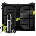 Комплект для зарядки Goal Zero Switch 10 Kit