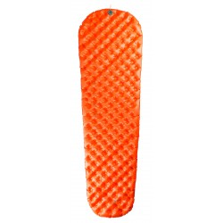 Коврик Sea To Summit UltraLight Insulated Mat Small