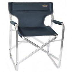 Раскладной стул Pinguin Director Chair