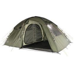 Палатка Terra Incognita Bungala 5