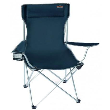 Раскладной стул Pinguin Fisher Chair