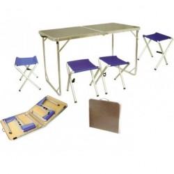 Tramp Комплект мебели TRF-005