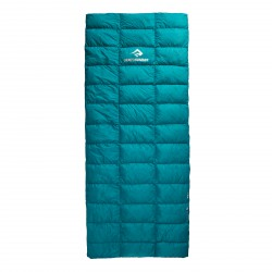 Спальник Sea To Summit Traveller Tr I XLarge