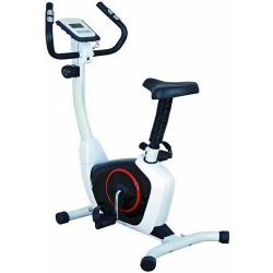 Велотренажер магнитный (Hand Pulse) HB 8200HP