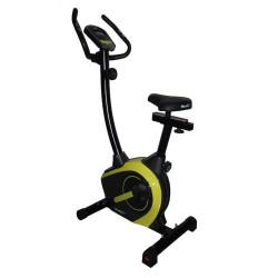 Велотренажер магнитный (Hand Pulse) HB 8216HP