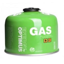 Газовый баллон Optimus Gas Canister 230