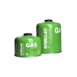 Газовый баллон Optimus Gas Canister 450