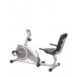 Велотренажер горизонтальный HB 8195R