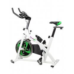 Велотренажер Spin Bike HB 8253