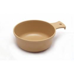 Миска Wildo Kasa Bowl