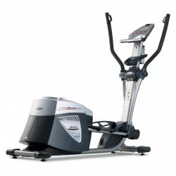 Орбитрек ВН Fitness Iridium Avant programm G
