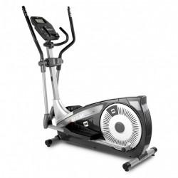 Орбитрек ВН Fitness NLS18 Dual G