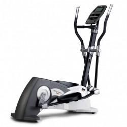 Орбитрек ВН Fitness Brazil Dual G