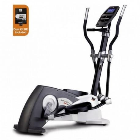 Орбитрек ВН Fitness Brazil Dual Plus WG