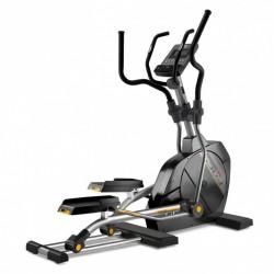 Орбитрек ВН Fitness FDC19 Dual WG