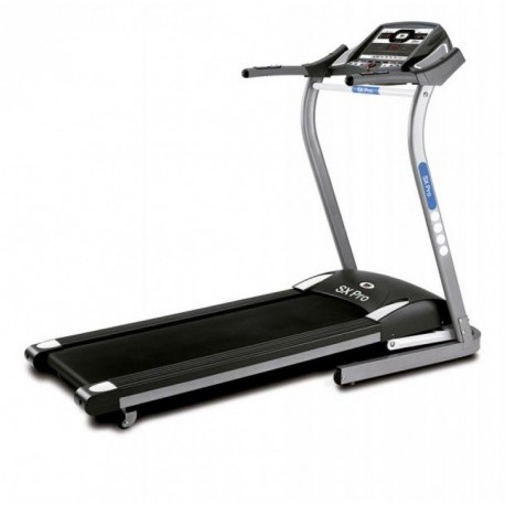 Беговая дорожка ВН Fitness SX PRO G6432R