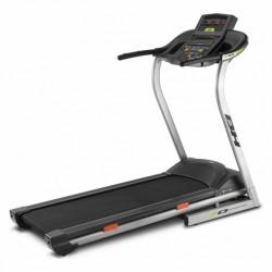 Беговая дорожка ВН Fitness F0 G6434V