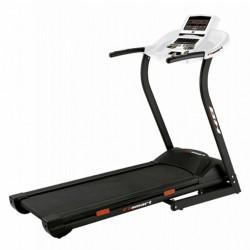 Беговая дорожка ВН Fitness F1 Smart G6439