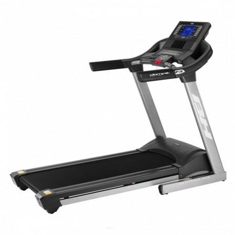 Беговая дорожка ВН Fitness F3 DUAL WG6424