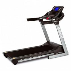 Беговая дорожка ВН Fitness F4W DUAL WG6476