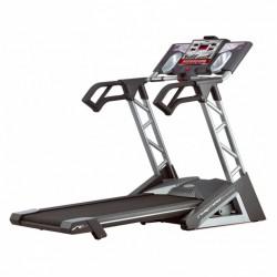 Беговая дорожка ВН Fitness Explorer Evolution G