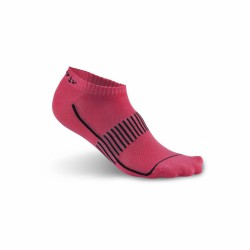 Носки Craft Cool Run Shuftless Sock