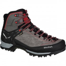 Мужские ботинки Salewa MS Mountain Trainer MID GTX