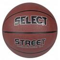 Мяч баскетбольный Select Basket street