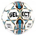 Мяч футбольный Select Brillant Super TB