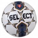 Мяч футбольный Select NUMERO 10 ADVANCE