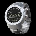 Часы Suunto Elementum Aqua Negative Steel