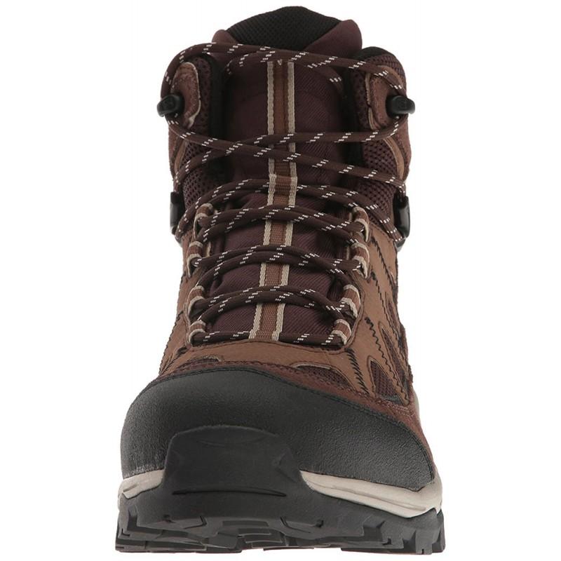 17de0d09 ... Мужские ботинки Salomon Authentic LTR GTX ...
