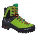 Ботинки Salewa Vultur GTX