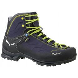 Мужские ботинки Salewa MS Rapace GTX