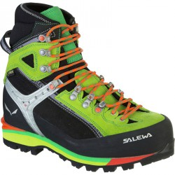 Мужские ботинки Salewa Condor Evo GTX (W)