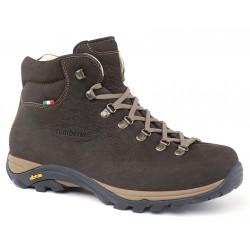 Мужские ботинки Zamberlan Trail Lite Evo LTH