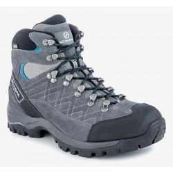 Мужские ботинки Scarpa New Kailash GTX