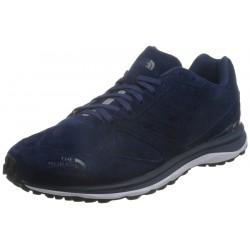 Мужские кроссовки The North Face Traverse TR Leather
