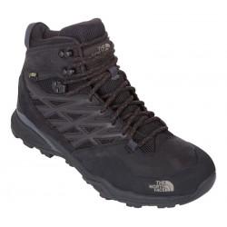 Мужские ботинки The North Face Hedgehog Hike MID GTX