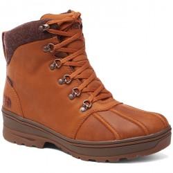 Мужские ботинки The North Face Ballard Duck Boot