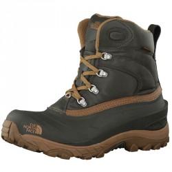 Мужские ботинки The North Face Chilkat II Nylon
