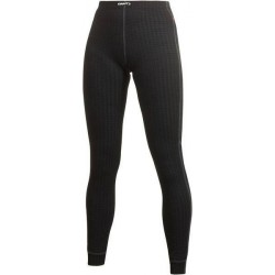 Термоштаны Craft Pro Warm Wool Underpant Women