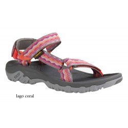 Сандалии Teva Hurricane XLT Women