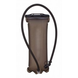 Питьевая система HydraPak Force 3 L