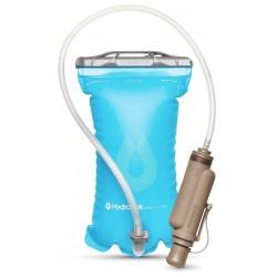 Питьевая система HydraPak Propel 2 L