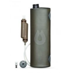 Универсальная гидросистема HydraPak Trek Kit 3 L