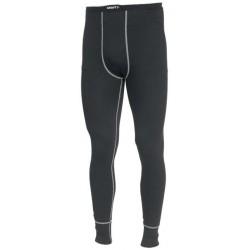Термоштаны Craft Pro Zero Underpant Men's