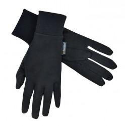 Перчатки Extremities Silk Liner Glove