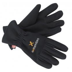 Перчатки Extremities Windy Glove